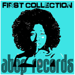 Various Artists - First Collection