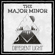 Different Light - EP - The Major Minor