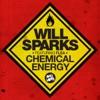 Chemical Energy Single feat Flea Single