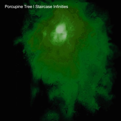 Staircase Infinities (Remastered) - EP - Porcupine Tree