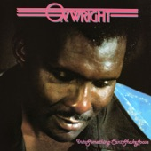 O.V. Wright - Trying to Live My Life