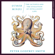 Peter Godfrey-Smith - Other Minds: The Octopus and The Evolution of Intelligent Life (Unabridged)