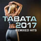 Girls Gone Wild (Tabata Remix)