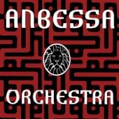 Anbessa Orchestra - Le'b