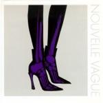 Nouvelle Vague - Mala Vida (feat. Olivia Ruiz)
