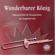 Morgenglanz der Ewigkeit: III. Begleitsatz - Harmonic Brass/Siegfried Fritz