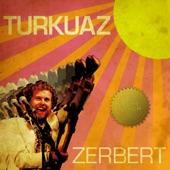 Turkuaz - Chatte Lunatique