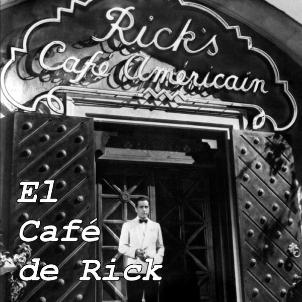 El Café de Rick