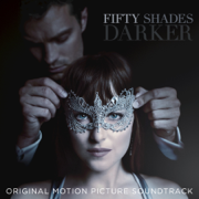 I Don't Wanna Live Forever (Fifty Shades Darker) - ZAYN & Taylor Swift - ZAYN & Taylor Swift