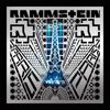 Rammstein - PARIS (LIVE) Grafik