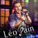 Agora (Ao Vivo) - Léo Pain