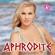 Aphrodite (Violin) - Kamaliya