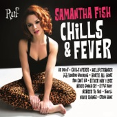 Samantha Fish - I'll Come Running Over