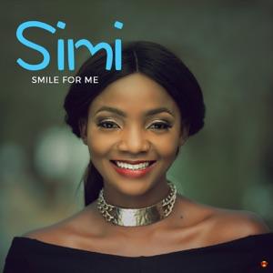 Simi - Smile For Me