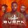 Bumpa (feat. Falz & Ycee) - DJ Neptune