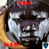 Dunga (Adumu Ritual Mix) - Da Q-Bic