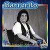 Barrerito