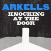 Knocking at the Door - Single