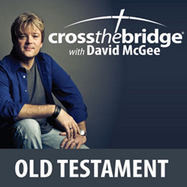 The Bridge Fellowship Old Testament Audio | Listen Free on