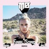 Final Song Diplo Jauz Remix Single