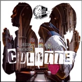 Culotte (feat. Lodia h2o) - Single