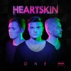 One (Deluxe Edition)
