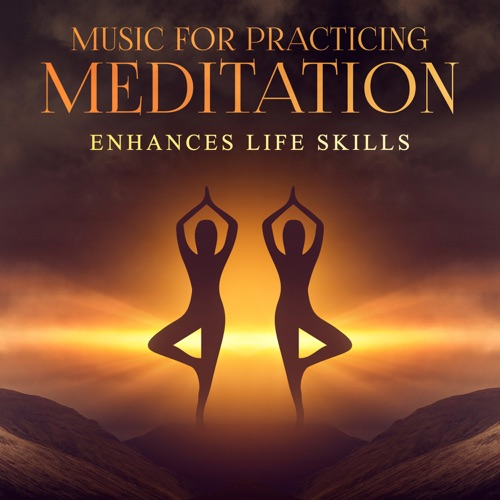 DOWNLOAD MP3: Om Meditation Music Academy - Chillax and Rest
