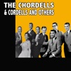 The Chordells & Cordells and Others