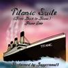 Titanic Suite (Piano Solo) - EP, Juggernoud1