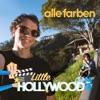 Little Hollywood Single