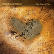 Geh davon aus ... (Radio Edit) - Söhne Mannheims - Söhne Mannheims