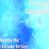 Mamma Mia (Karaoke Version)