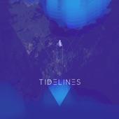 Tidelines - Road Less Traveled