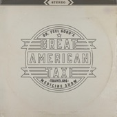 Great American Taxi - All the Angels