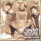 Naughty By Nature - Dirt All By My Lonely