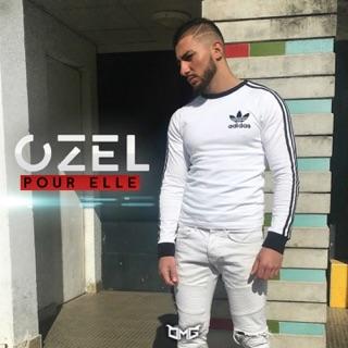 samedi soir ozel