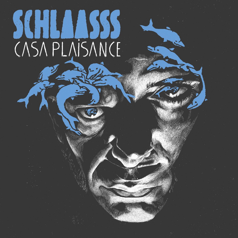 Casa Plaisance