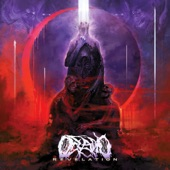 Oceano - The Great Tribulation