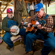 Never Take a Knee - The Moron Brothers Bluegrass