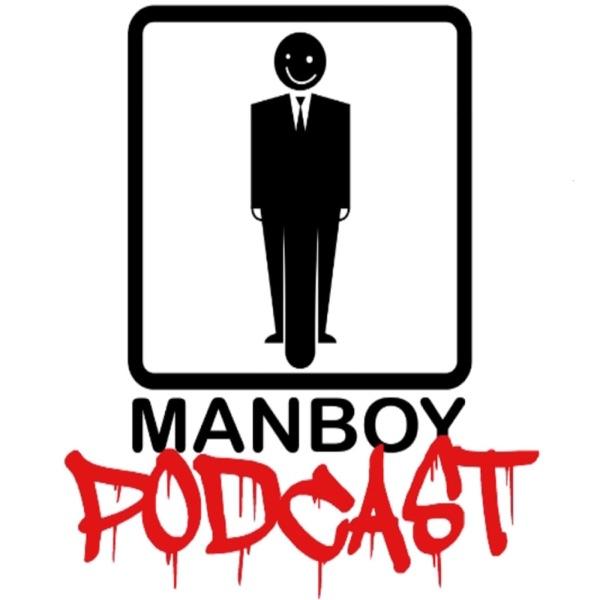 Manboy Podcast