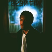 Benjamin Booker - Believe