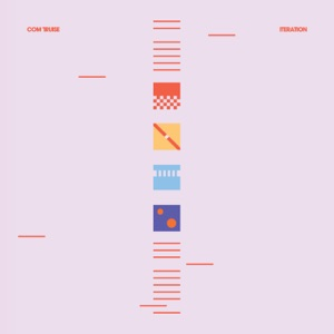 Com Truise - ...Of Your Fake Dimension