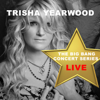 Big Bang Concert Series: Trisha Yearwood (Live) - Trisha Yearwood