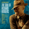 Billy Porter - Billy Porter Presents: The Soul of Richard Rodgers artwork