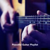 Peaceful Guitar Playlist