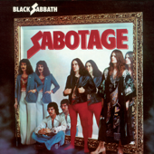 Sabotage (2009 Remastered Version)