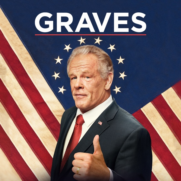 Graves (2016) (Television Series)