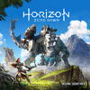 Horizon Zero Dawn (Original Soundtrack) - Various Artists