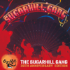 The Sugarhill Gang - Rapper's Delight (Single Version) portada