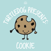 Cookie 015 - Cookie